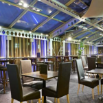 Hotel Hilton Leeds City