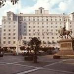 Hotel Queens
