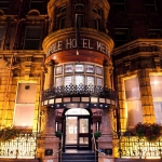 Hotel The Met