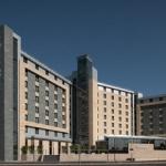 CLAYTON HOTEL LEEDS 4 Stelle