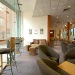 TRAVELODGE LEEDS CENTRAL HOTEL 3 Etoiles