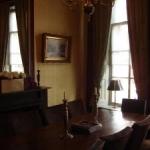 Hotel Van Sminia Huys