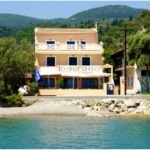 Hotel Florena