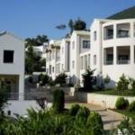 Hotel Porto Galini