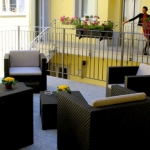 Hotel Bhl Boutique Rooms Legnano