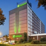 Hotel Holiday Inn Leicester