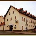 Hotel Zum Abschlepphof