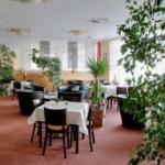 Astral' Inn Hotel & Restaurant Leipzig