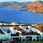 Hotel Portomyrina Palace