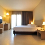 PORTO PLAZA BEACH RESORT 4 Stelle