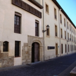 Hotel Hospederia Monastica Pax