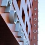 Hotel Temple Riosol