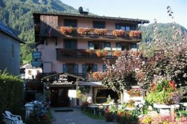 Hotel Auberge Le Beau Site: Sala de Congresos LES HOUCHES