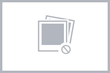 Hotel Residence Pierre & Vacances Aconit: Parking LES MENUIRES