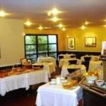 Hotel Quality Arundel