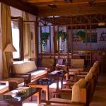 Hotel Molyvos I