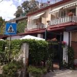 Hotel Camere Sant'antonino