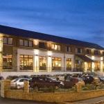 Hotel Mount Errigal