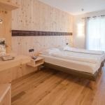 Hotel Cristallo Sport & Wellness