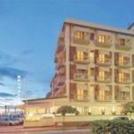 Hotel Brunella