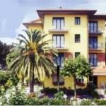 Hotel Dei Tigli