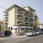 Hotel Fortunella