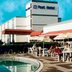BEST WESTERN POST HOTEL & WELLNESS LIEGE 4 Etoiles