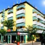 Hotel Al Prater