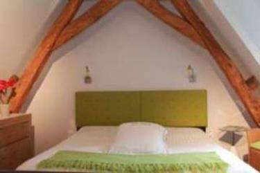 Hotel Relais Du Silence La Ferme Blanche: Petit Déjeuner LILLE