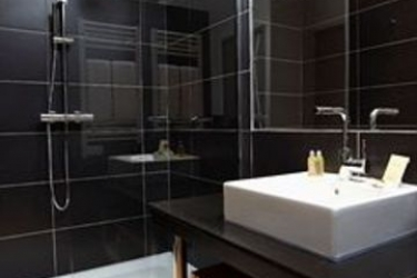 Sweetôme Aparthotel: Dormitory 4 Pax LILLE