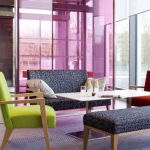 Park Inn Radisson Lille Grand Stade Hotel