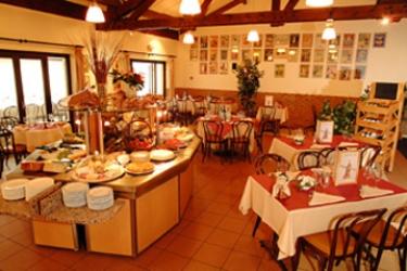 Hotel Kyriad Lille Est - Villeneuve D'ascq: Restaurant LILLE