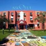 Hotel Ascotel