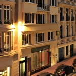 Hotel Ibis Styles Lille Centre Grand Place