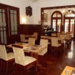 Hotel Ferre Colonial