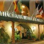 La Hacienda Hotel & Casino