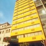 Hotel Selina Posada Miraflores