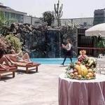 Thunderbird Hotels Principal