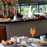 Casa Andina Private Collection - Miraflores
