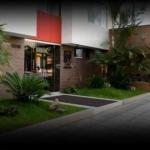 Casa Andina Classic - Miraflores Centro