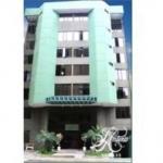 Jose Antonio Hotel - Lima Executive
