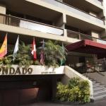El Condado Miraflores Apart Hotel Business Class