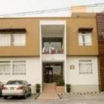 Hotel Lima Wasi
