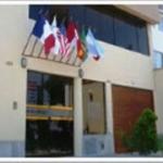 Hotel Miraflores Suites Centro