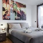 Hotel Suitelowcost - Rho Fiera