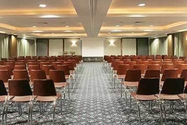 Hotel The Savoy: Salle de Conférences LIMERICK
