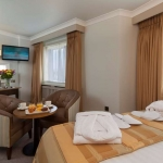 Hotel Limerick City