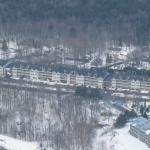 Hotel Nordic Inn Condominium Resort