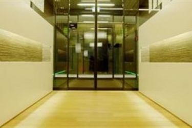 Hotel Harry's Home Linz: Chambre Suite LINZ