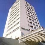 Hotel Arcotel Nike